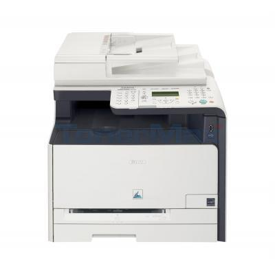 Canon Color imageClass MF8050Cn